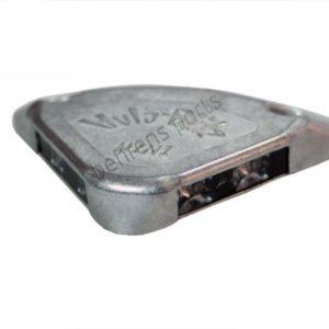 Warnlampensatz HULA mini LED für Anteo