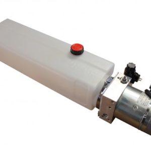 Aggregat-Baer-BC-H00124-1XX122216-1.jpg