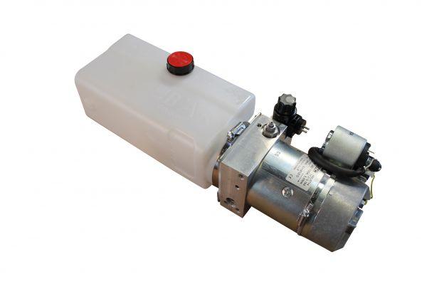 Aggregat-Baer-BC-H00134-1XX122212-1.jpg