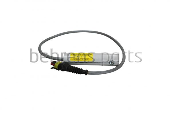 Blinkgeber-Zepro-21347-ZEP-E00043.jpg