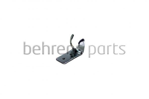 Gegenhalter-Behrens-BEL-K00046-K0051101.jpg