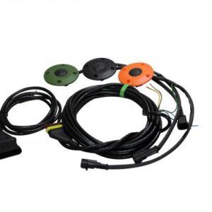Kabelsatz-55930-ZEP-E00044.jpg
