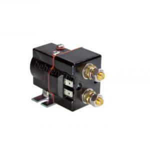 Leistungsrelais-Dautel-10897-DAU-E00018.jpg