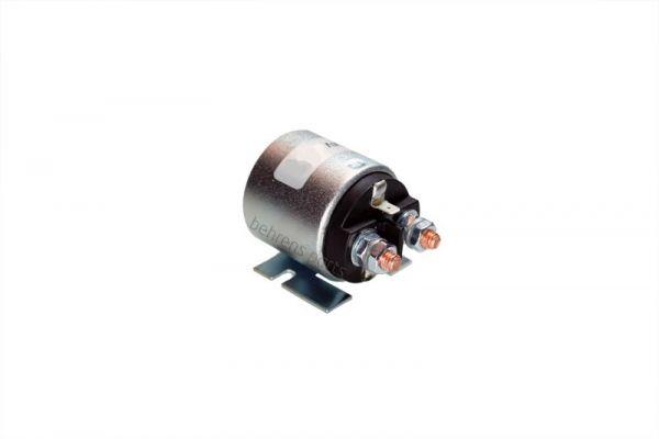 Leistungsrelais-Dautel-84529-DAU-E00071.jpg