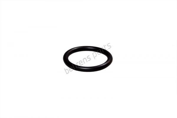 O-Ring-40x5-101117922-BC-K00252_re.jpg