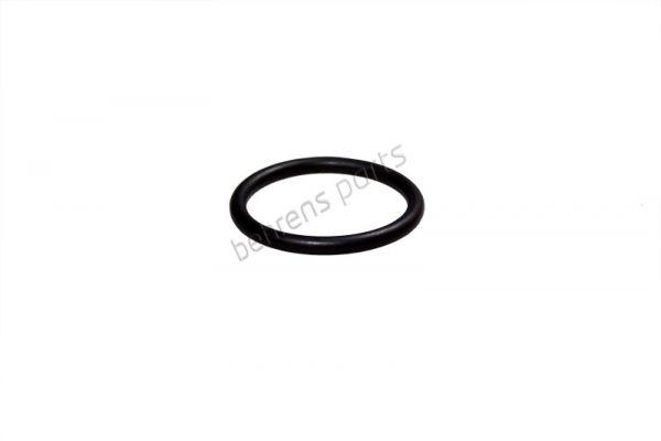 O-Ring-46x5-101117963-BC-K00249_re.jpg