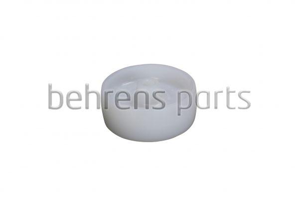 Pevolon-Rad-Baer-101109164-BC-K00174.jpg