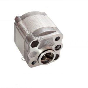 Pumpe-Dautel-65983-DAU-H00098.jpg