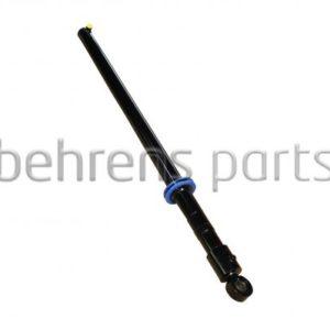 Verschiebezylinder-Baer-1XX123850-BC-H00129-1.jpg
