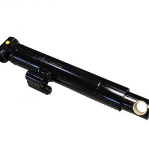 Zylinder-BC-H00104-1XX138578.jpg