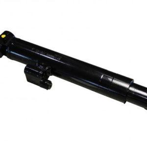 Zylinder-BC-H00136-200003205.jpg
