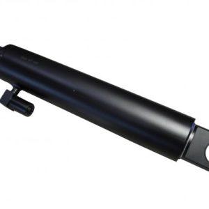Zylinder-MBB-H00099-1325196.jpg