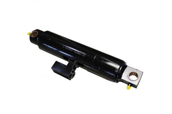 Zylinder-MBB-H00123-2010603.jpg