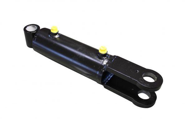 Zylinder-SOE-H00079-20909124.jpg