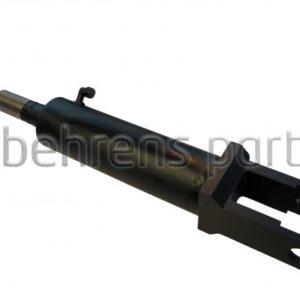 baer_cargolift_schliesszylinder_101130822_bc-h00108.jpg
