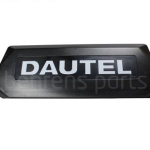 deckel_dautel_52547_dau-k00062.jpg