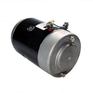hfbls-motor_1_re_597_0.jpg
