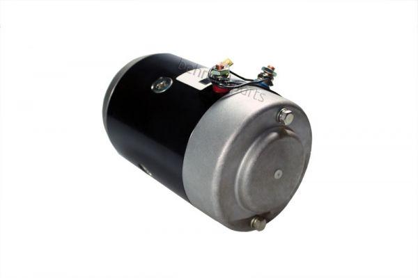 hfbls-motor_1_re_601_0.jpg
