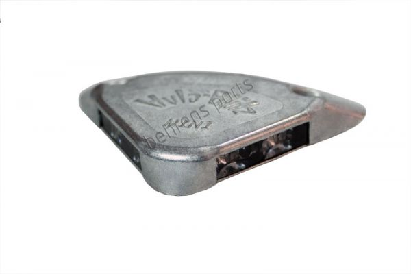 Warnlampensatz HULA mini LED für Dhollandia