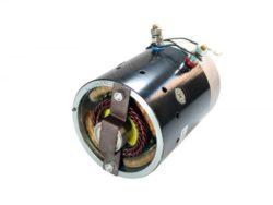 Motor 24V 2KW LS für Dautel