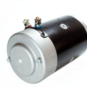 motor_hf102212_2.0kw_12v_re_63_0.jpg