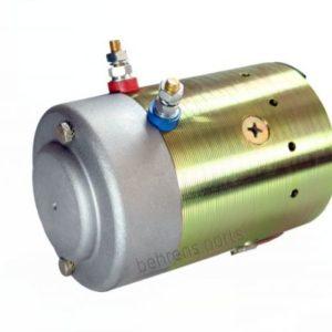 motor_hf104012_2.0kw_12v_re.jpg