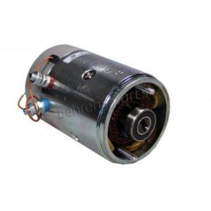 Motor 12V 1,2 KW für MBB-Palfinger