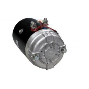 motor_mbb_2024995_mbb-e00068-1_re.jpg