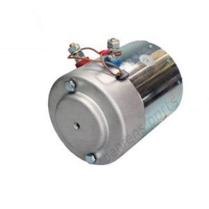 motor_zepro_53370_zep-e00030-1.jpg