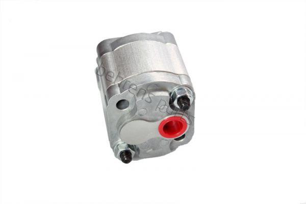 Pumpe 1,1ccm für MBB-Palfinger