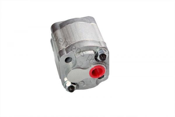 Hydraulikpumpe 1,6ccm für Anteo