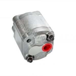 Hydraulikpumpe 2,6ccm für Anteo