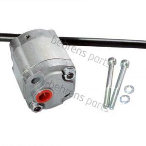 Hydraulikpumpe 1,2ccm für Zepro
