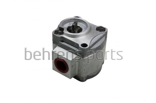 pumpe_behrens_eurolift_h0009400_bel-h00028.jpg