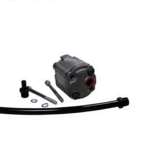 Pumpe 2,5ccm mit Sternanschluss für Zepro
