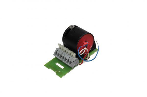 Neigungsschalter-B8-1319777-MBB-E00056-1.jpg