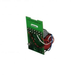 Neigungsschalter B8 (OE) für MBB-Palfinger