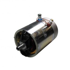 Motor-Bär-BC-E00049-101135311-1.jpg