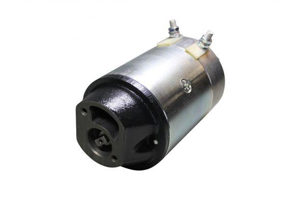 Motor-Bär-BC-E00104-101111364-1.jpg