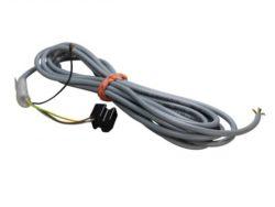 Neigungsschalter-Dautel-DAU-E00053-48980-49255-1.jpg