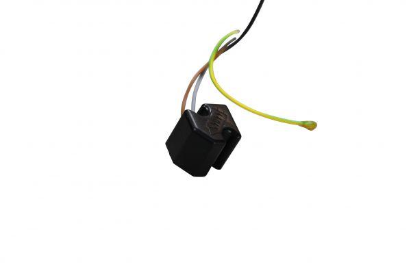 Neigungsschalter DLB44/45/46 (OE) für Dautel