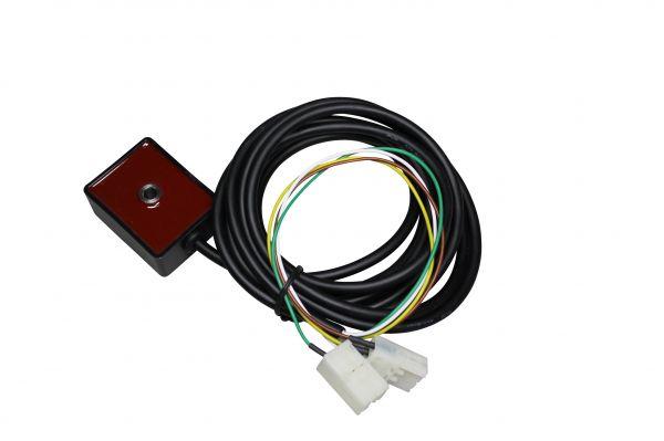 Neigungsschalter-B16-rot-MBB-E00087-2043309-1.jpg