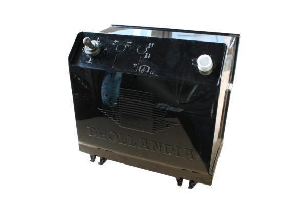Aggregatdeckel Dhollandia Dho E00064 Ec303.p0.c
