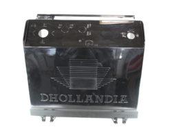 Aggregatdeckel Dhollandia Dho K00067 M3061 1