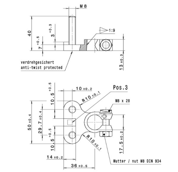 Batteriepolklemme Wsp 10058 1