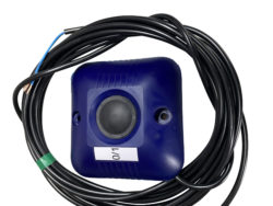 Bedieneinheit Zepro 32930tl Zep F00006 2