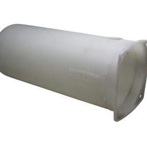 Dautel Tank Dau H00103 0010936