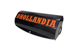Deckel Bedienkasten Dhollandia Dho K00128 E2044