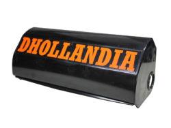 Deckel Bedienkasten Dhollandia E2024 Dho K00179