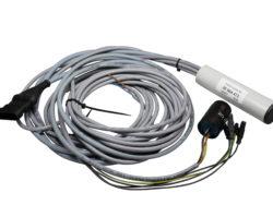 Kabelsatz Sörensen Soe E00030 20904473